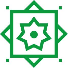 star sign-01